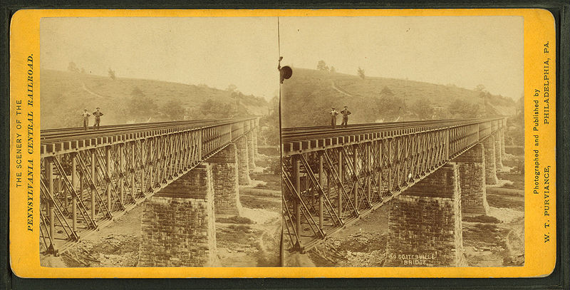 3.2.2014 800px-Coatesville_Bridge,_by_Purviance,_W._T._(William_T.)