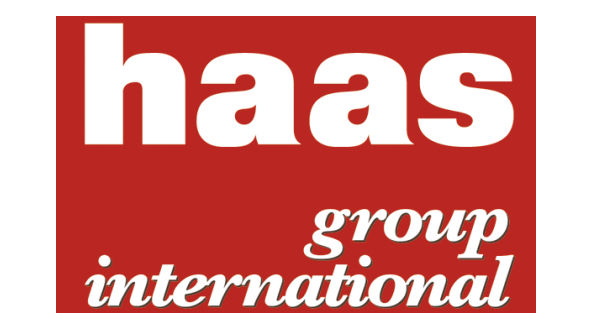 California Firm Acquires Haas Group Of West Chester