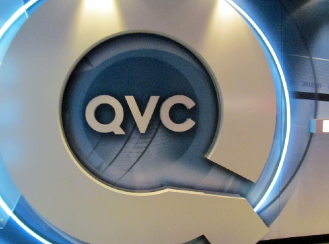 QVC Announces It Completed Issuance Of One Billion In Senior Secured Notes
