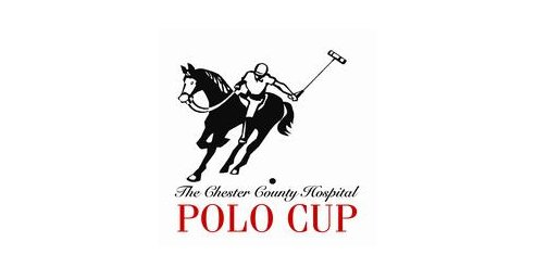 Chester County Hospital Polo Cup Set For June 8