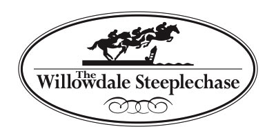 Willowdale Steeplechase Is May 11