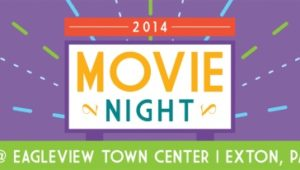 Eagleview movies and music