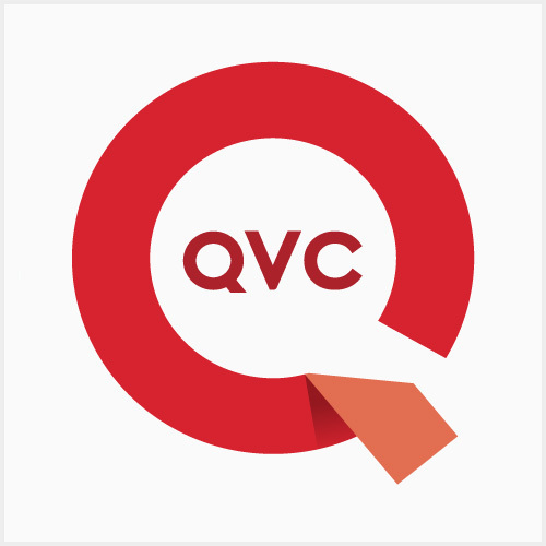 qvc analysis of the cable shopping Qvc's parent company is taking control of the home shopping network for about qvc parent buying hsn as shopping an analysis from citi had.