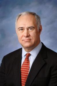 Donald E. Morel, Jr.