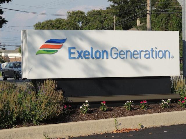 Exelon Careers Kennett Square
