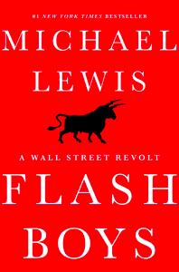 "<a href=""http://www.amazon.com/gp/product/B00HVJB4VM/ref=as_li_tl?ie=UTF8&camp=1789&creative=390957&creativeASIN=B00HVJB4VM&linkCode=as2&tag=parketoday-20&linkId=I5RQCROQARD4FDPM"">Flash Boys: A Wall Street Revolt</a><img src=""http://ir-na.amazon-adsystem.com/e/ir?t=parketoday-20&l=as2&o=1&a=B00HVJB4VM"" width=""1"" height=""1"" border=""0"" alt="""" style=""border:none !important; margin:0px !important;"" />"