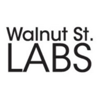 New Job Board Launched By Walnut Street Labs, Goshen Group Connect Tech Companies, Job Seekers