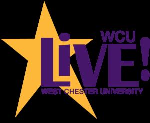 new-wcu-live-logo