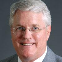 Malcolm Johnstone (Courtesy of www.sbnonline.com)
