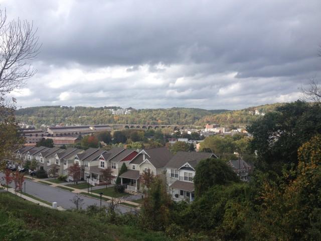 Coatesville Redevelopment Caught In A Catch-22