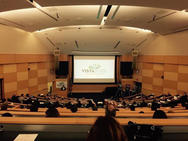 CCEDC Announces VISTA 2025 Strategic Goals