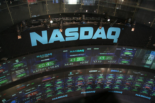 Pure Play QVC Group Tracking Stock Begins Trading On NASDAQ