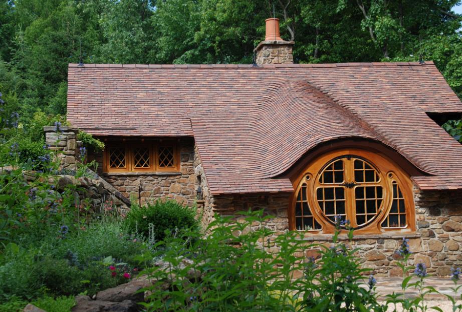 Archer & Buchanan Add Expertise To Dream Home Trend