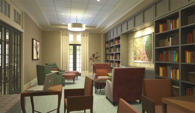 MeridianAtEagleview_interior_library01