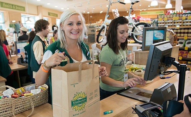 Kimberton Whole Foods Grows With Fifth Store In Malvern