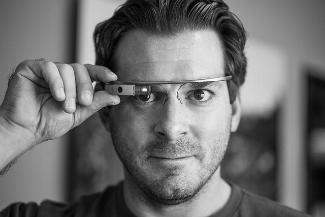 Glassdoor Names Google, Costco, and Wegmans Best To Work For
