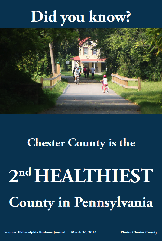 1.28.2015 Did You Know? Healthiest