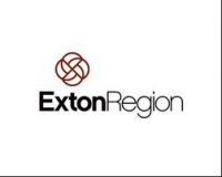 Exton Region Chamber of Commerce Logo