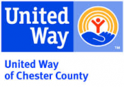United Way Chester County
