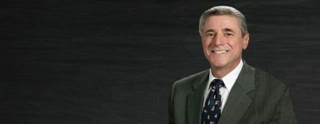 Chester County Leadership: Alan Novak