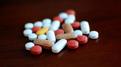 QR Pharma, Rockefeller University Research Drug For Huntington's Disease