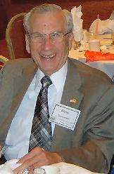 Elmer Dickinfield
