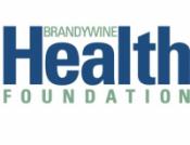 3.18.2015 Brandywine Health Foundation Logo