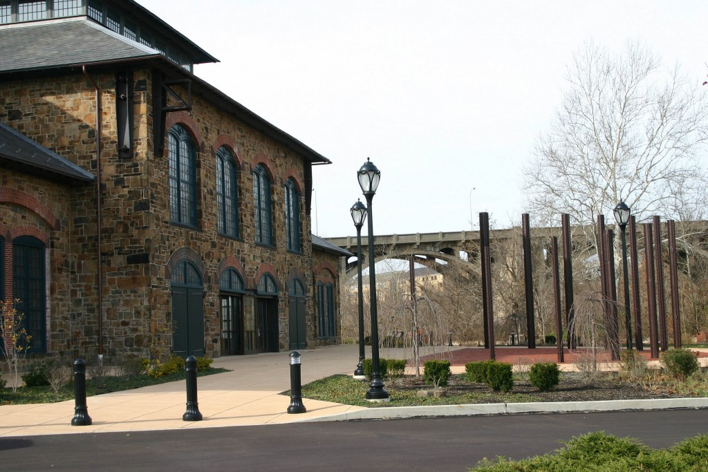 County Economic Council To Bestow Hall Of Fame Award On Developer Jack Loew