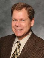 Randy Swart