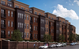 5.20.2015 The Apartments at Chestnut Square