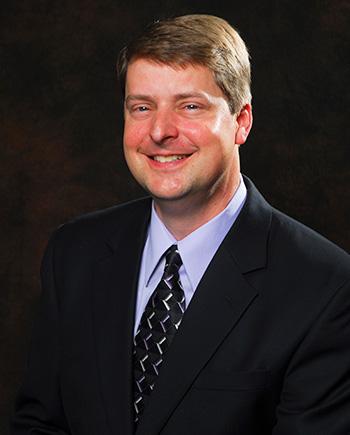 Pete Dannecker