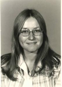 Frances Sheehan