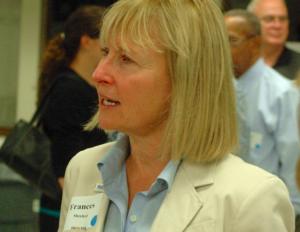 5.26.2015 Frances Sheehan