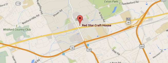 5.7.2015 Redstar8