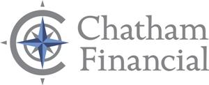 ChathamFin-logo_stack_300px