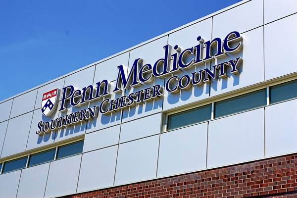 Southern Penn Medicine Expansion Now Open