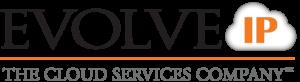 Evolve-IP---New-CLoud-Logo (1) (1)