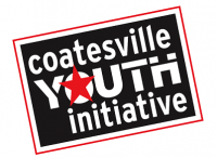7.6.2015 Coatesville Youth Initiative