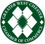 Chamber Partners