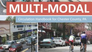Multi Modal Guide Vista Today Chester County Business News