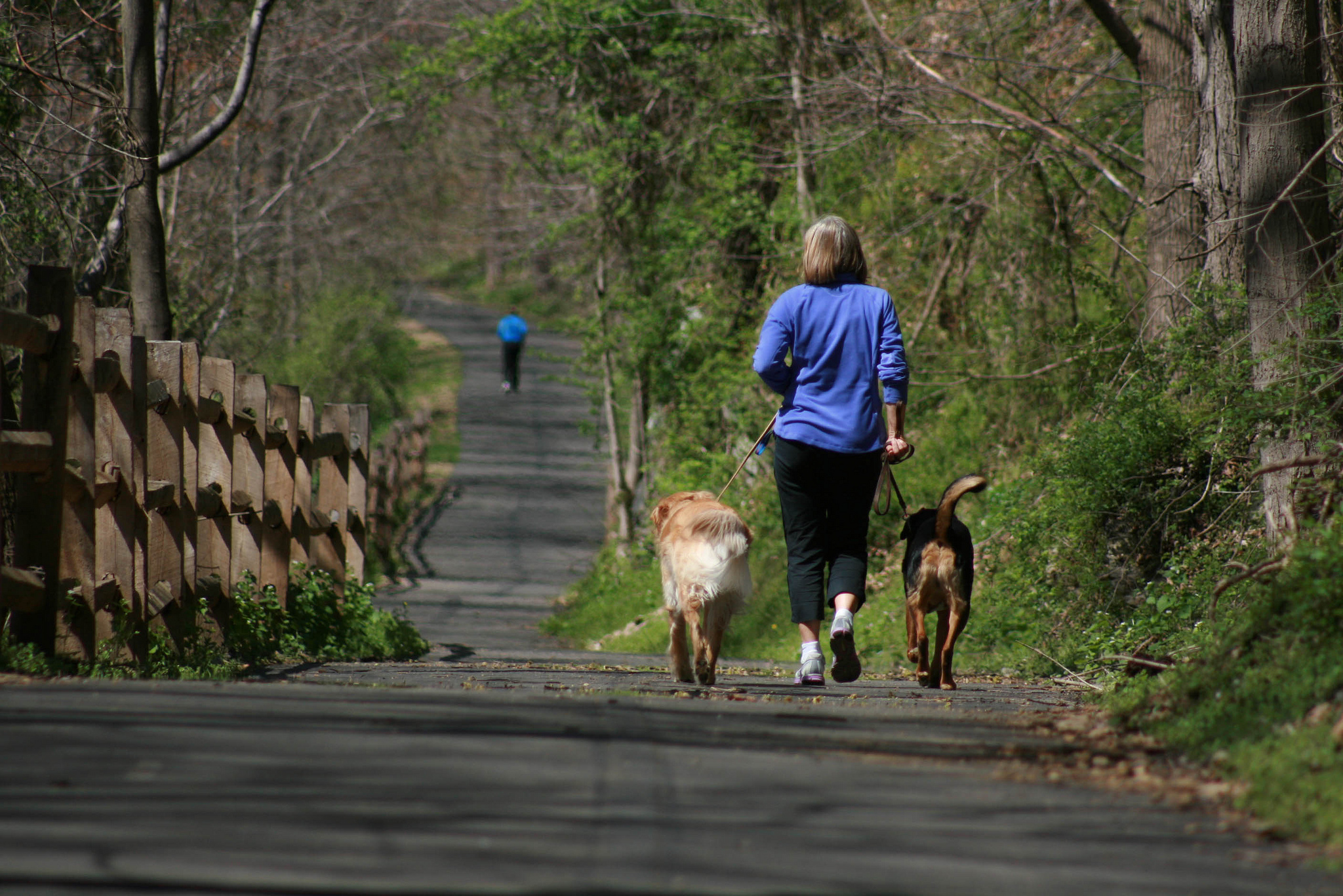 Chester County Once Again the Healthiest County in Pennsylvania