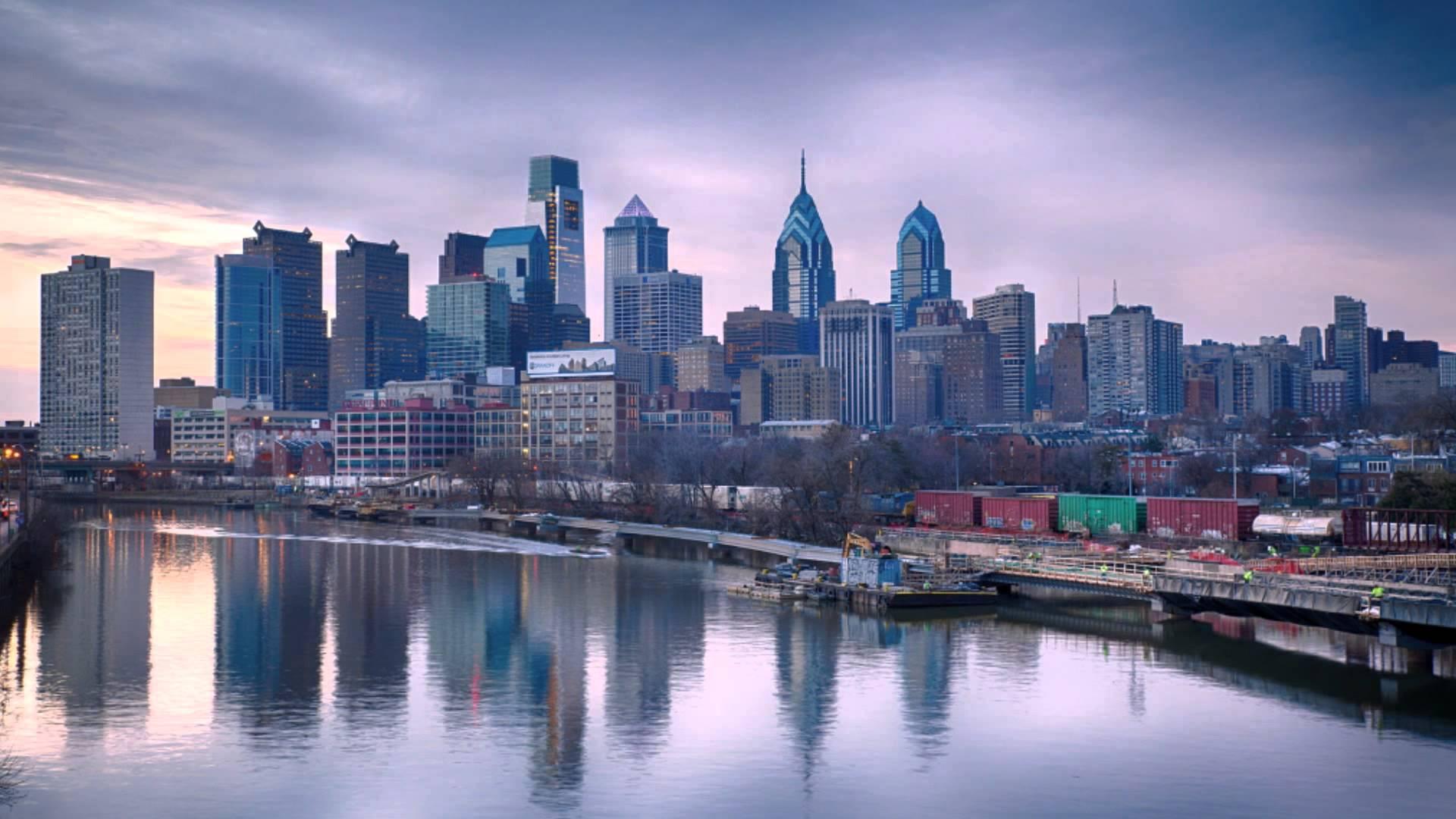 Philadelphia Business Journal Publishes Regional List of Best Paying Jobs