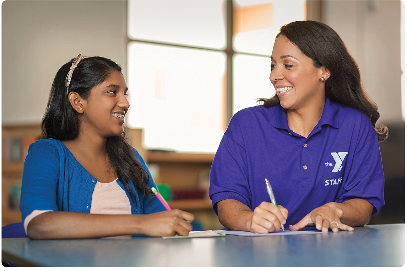 VISTA Careers – YMCA of Greater Brandywine