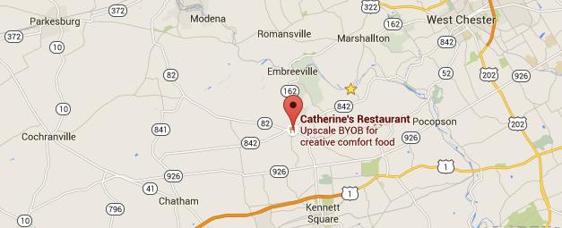 12.18.2015 Catherine's Map