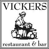 Vickers images