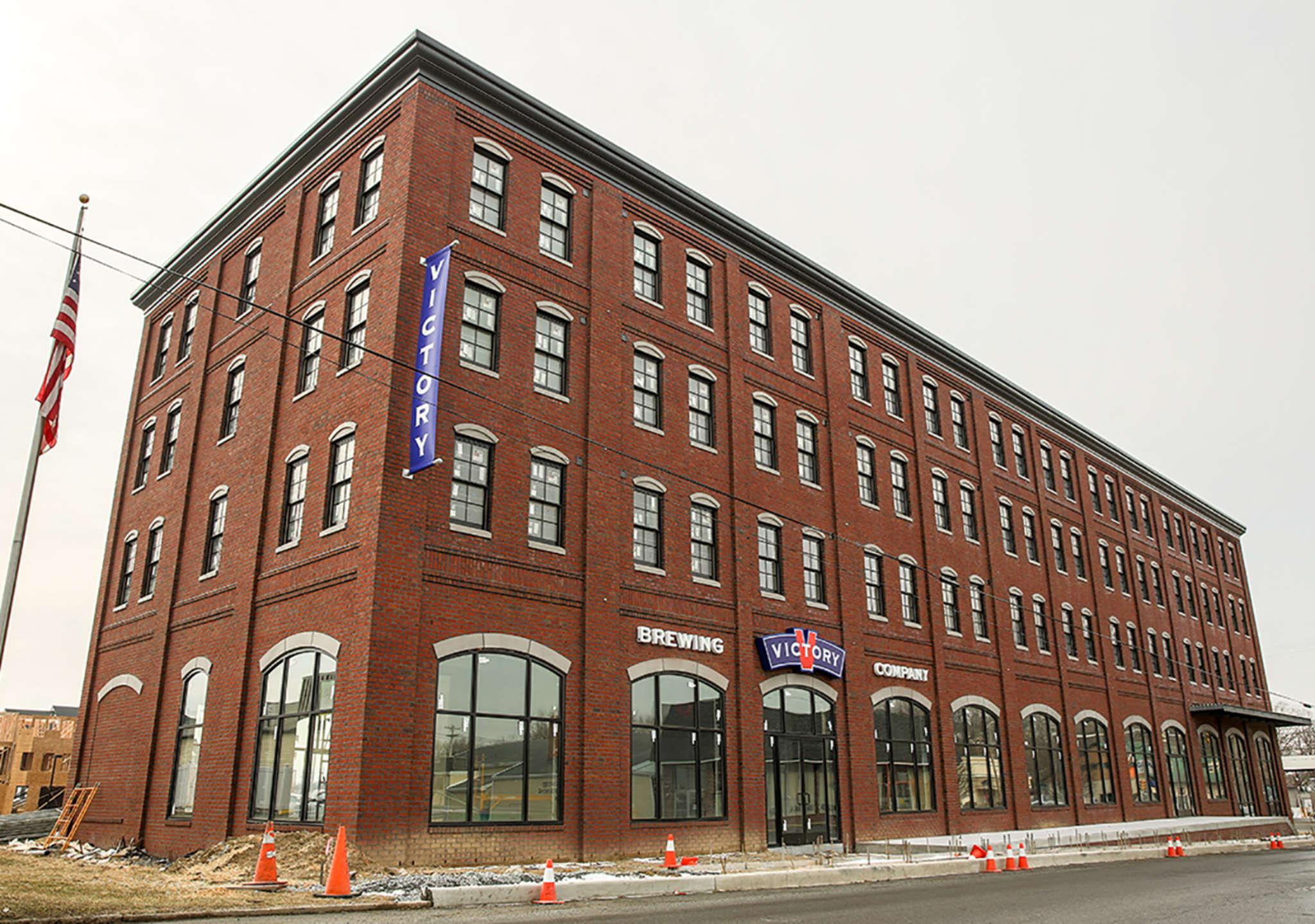Magnolia Place Apartments Kennett Square