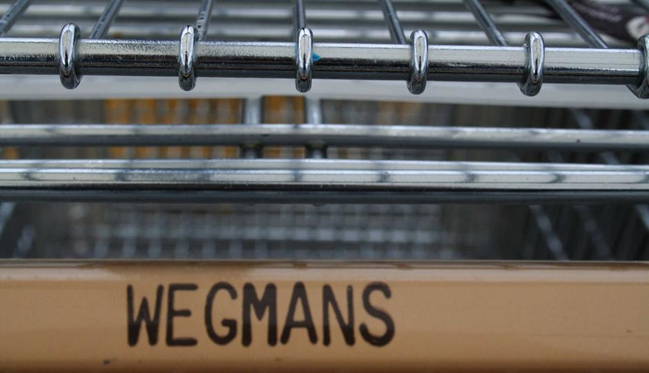 Bad News for Acme: 'Wegmans Is God', Says Philadelphia Magazine