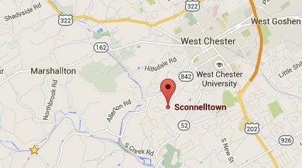 sconnelltown
