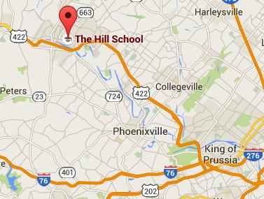 Hill School2