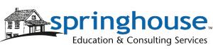 springhouse-logo-300